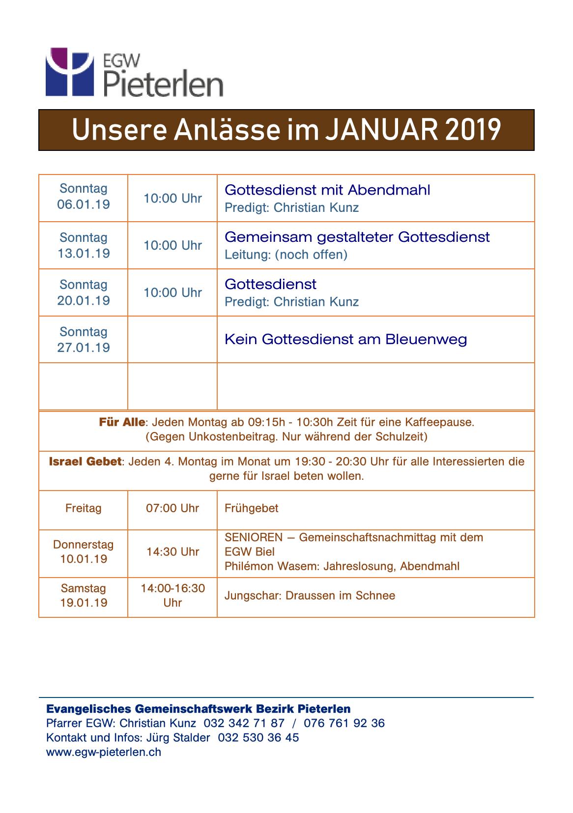 Anlaesse_2019-01