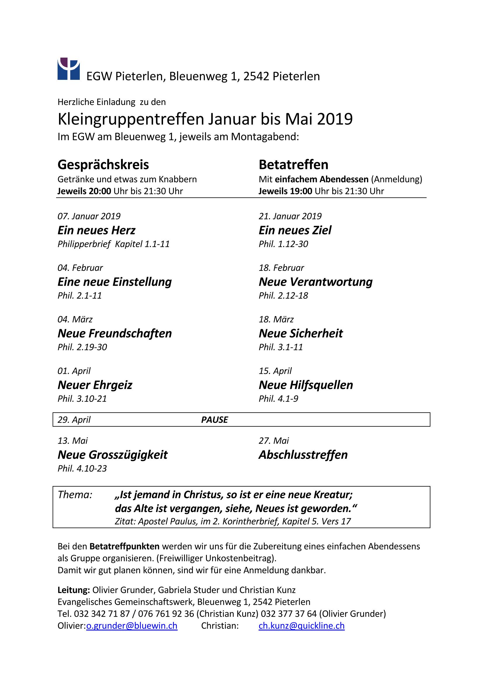 Kleingruppen-Einladung-2019-web_Page_1