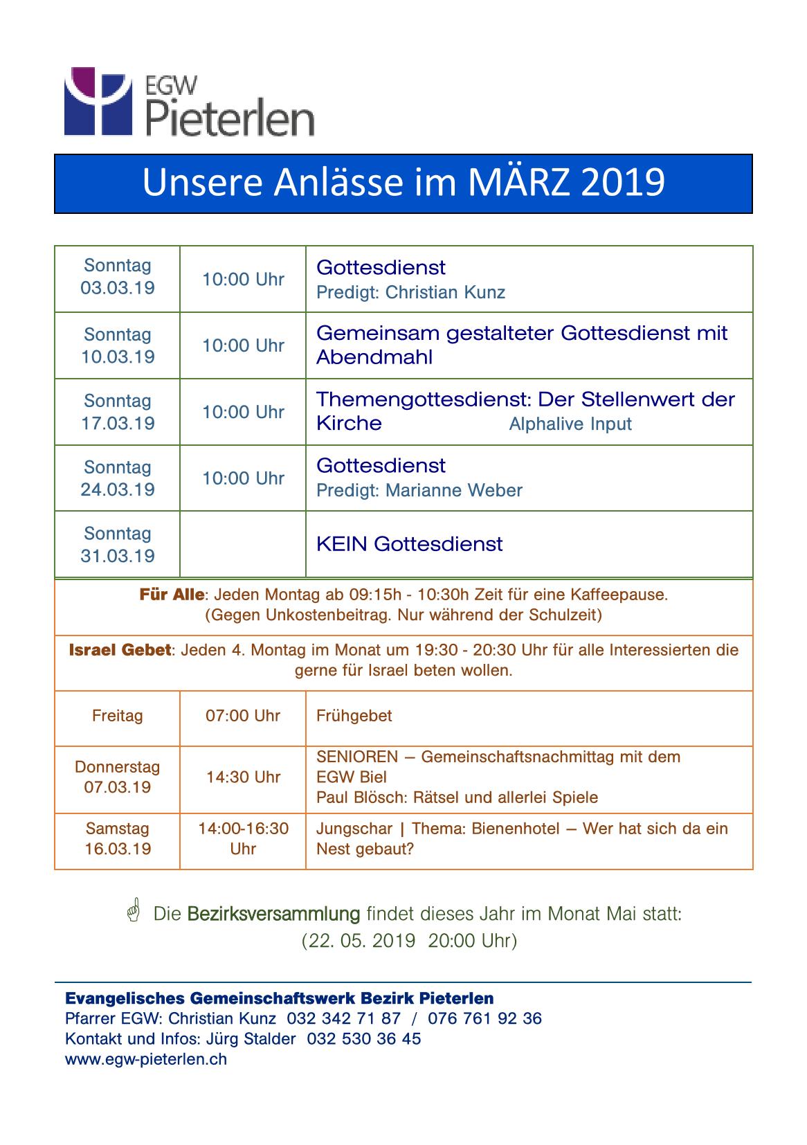 anlaesse_2019-03