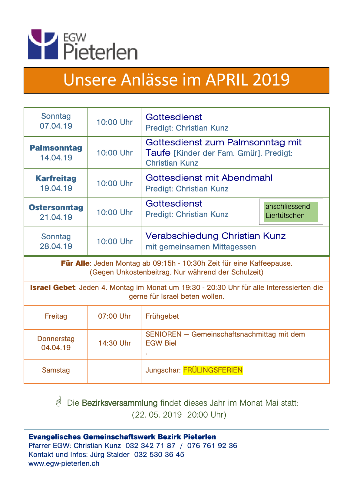 anlaesse_2019-04_Page_1